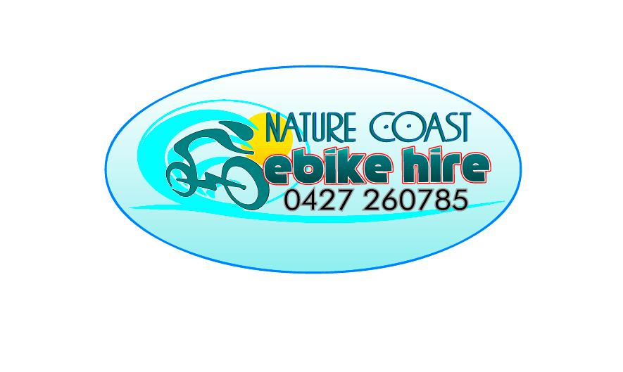 Nature Coast Ebike Hire